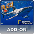 BUZZ! Quiz World National Geographic: Undersea 