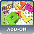 BUZZ!™ The Puzzle Quiz