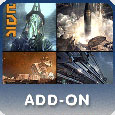 Killzone®3  From The Ashes Map Pack