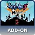 Patapon® 3 Mission Pack 2
