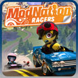 ModNation™ Racers