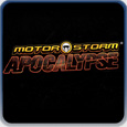 MotorStorm<sup>&reg;</sup>  Apocalypse