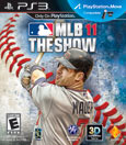 MLB11TheShow