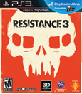 Resistance3DoomsdayEdition