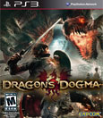 Dragons Dogma™