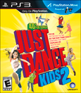 Just Dance® Kids 2