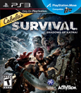 Cabela's®  Survival: Shadows of Katmai ™