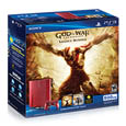 God of War: Ascension™ Legacy Bundle