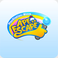 PlayStation®Move Ape Escape