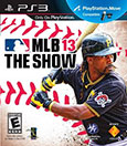 MLB13TheShow