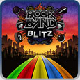 Rock Band™ Blitz