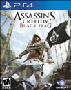 Assassin's Creed®IV Black Flag™