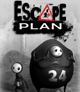 Escape Plan for Playstation Vita. Reviews