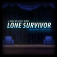 Lone Survivor: The Director's Cut PS Vita