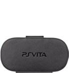 PS VITA  Carrying Case