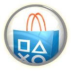 PlayStation® Store