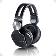 PULSE wireless stereo headset Elite Edition - PS3™ Accessories