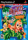 BUZZ!™ Jr. Jungle Party (Game Only)