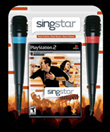 SingStar® Amped