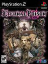 Eternal Poison