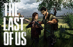 The Last of Us™ - Season Pass