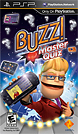 BUZZ!&trade; Master Quiz&reg;